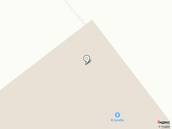 Дарья на карте Зеленодольска