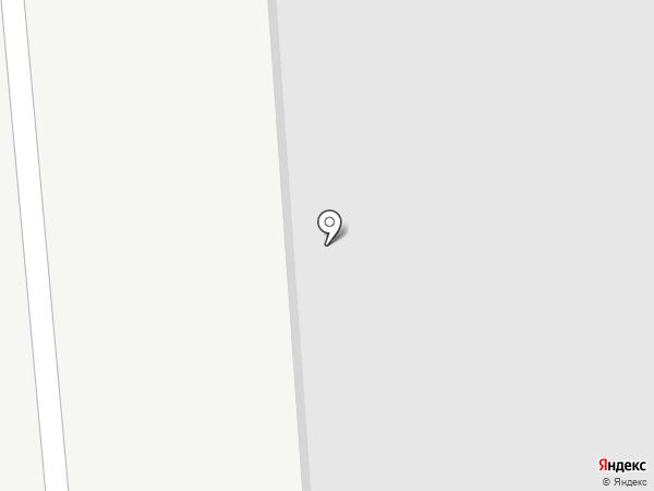 Металл Для Вас на карте Ульяновска