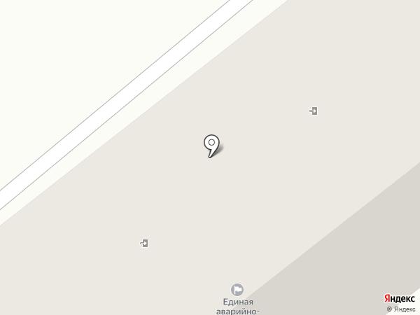 Мировые судьи Зеленодольского района и г. Зеленодольска на карте Зеленодольска