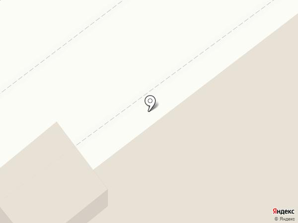 Ростелеком, ПАО на карте Ульяновска