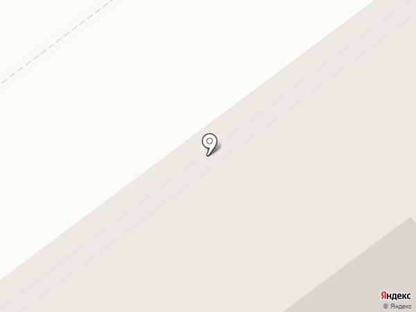 UlGadget.ru на карте Ульяновска