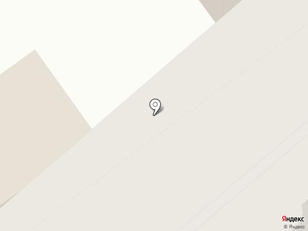 Церковная лавка на карте Ульяновска