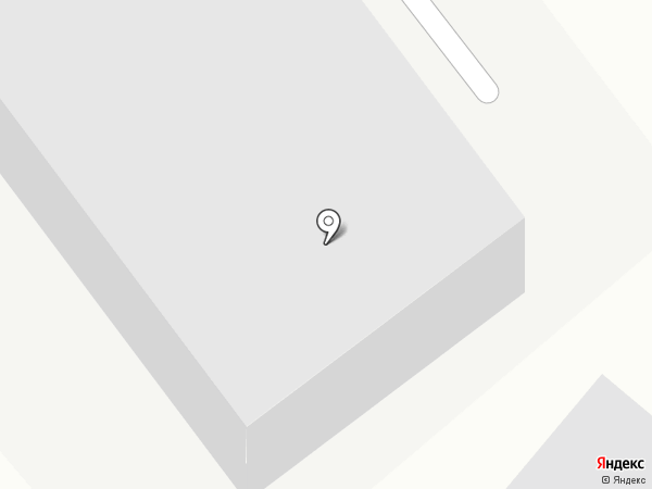 ЮлЯна на карте Ульяновска