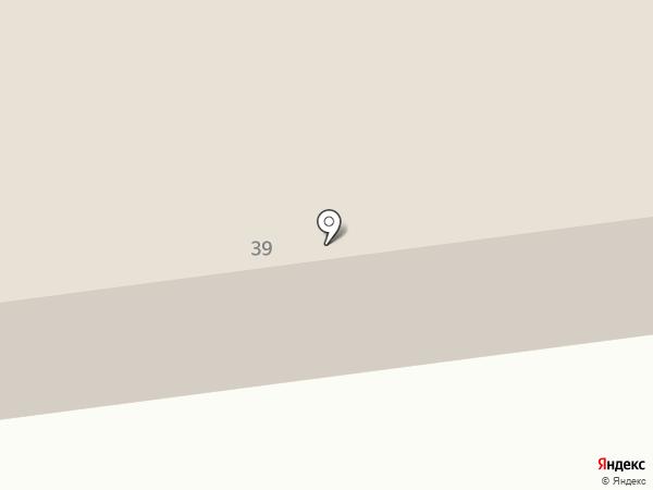Брикс на карте Васильево