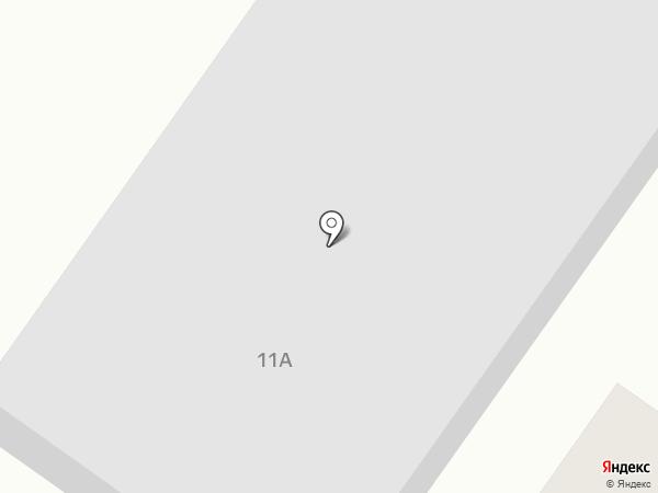 Жалюзи Люкс на карте Васильево