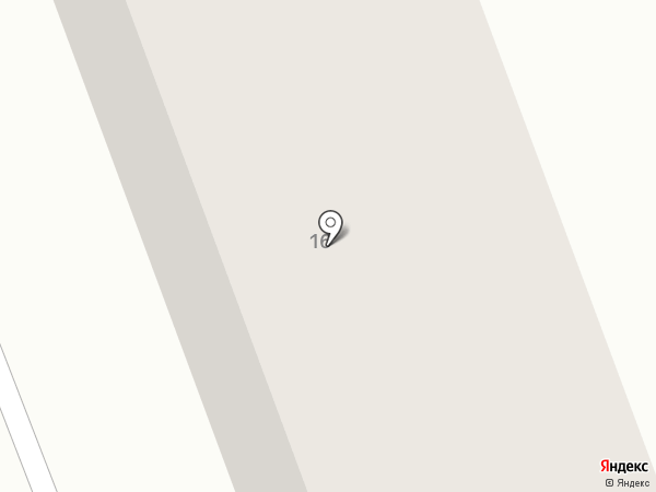 Сакура на карте Васильево