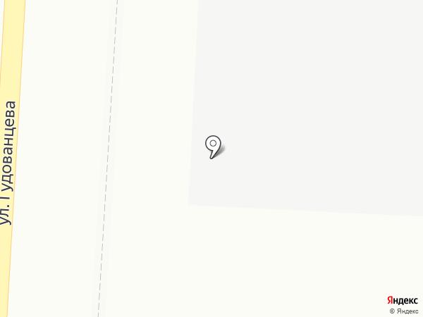 Пиццатория на карте Казани