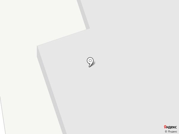 ТатТехКабель на карте Казани