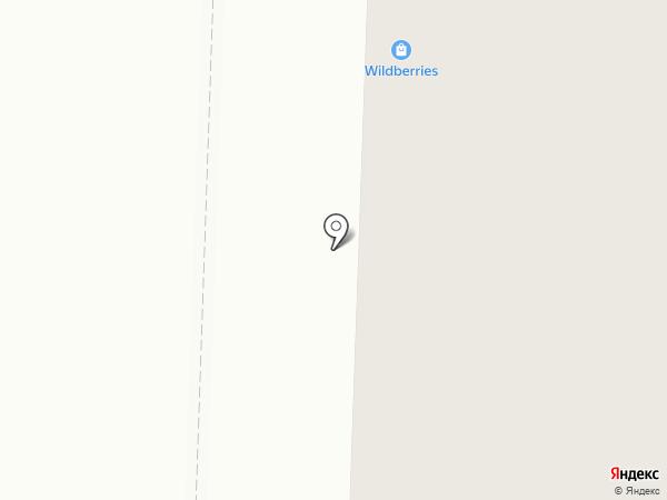 Острова на карте Казани