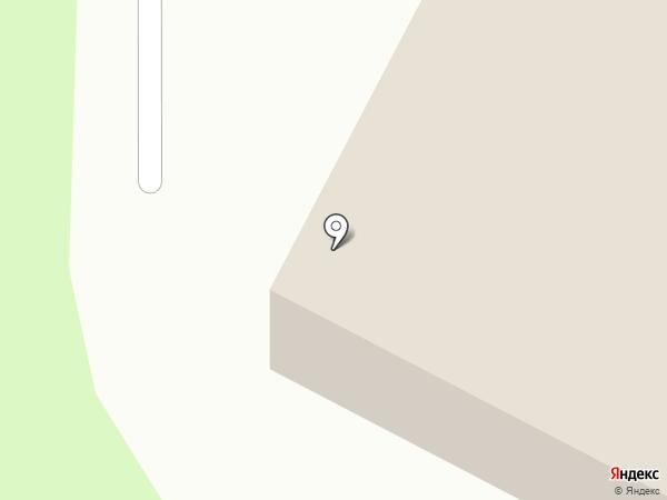 АвтоМания на карте Казани