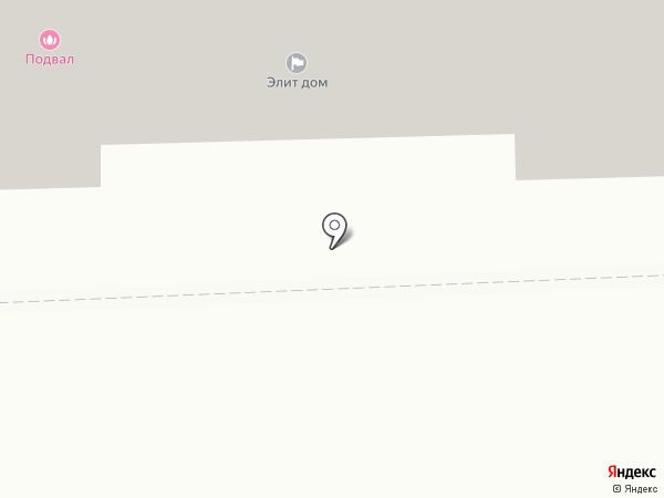 Банкомат, Татфондбанк, ПАО на карте Казани
