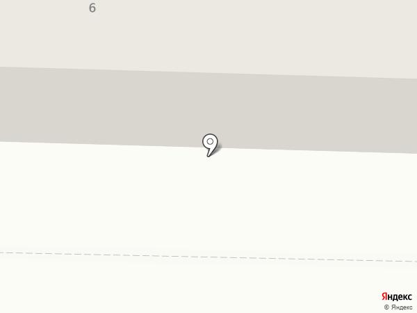 Магазин игрушек на карте Казани
