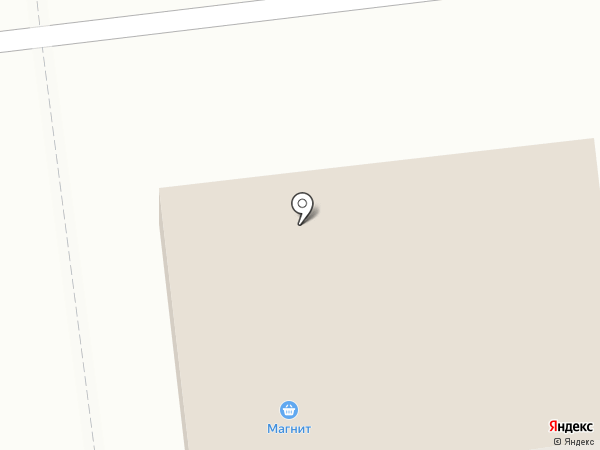 Грот на карте Казани