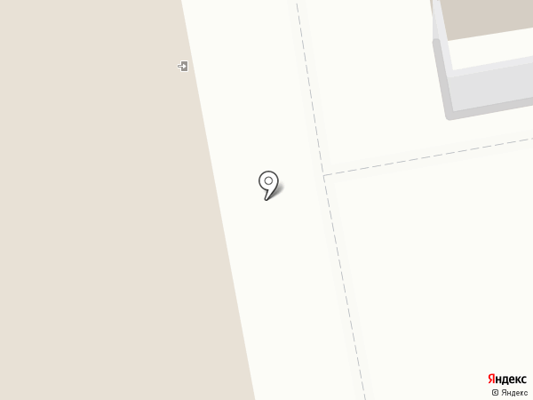 Аленка на карте Казани
