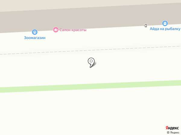 Gadget Phone Service на карте Казани