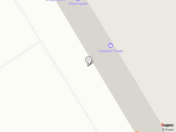 Банк ВТБ, ПАО на карте Казани
