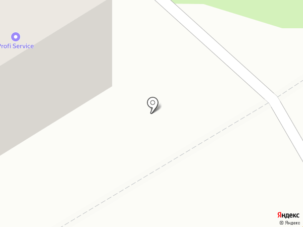 Ава-Дента на карте Казани