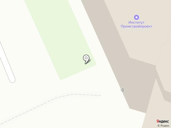 Batel на карте Казани