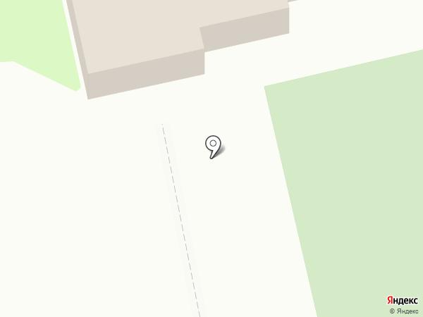 Кёкусинкай на карте Казани