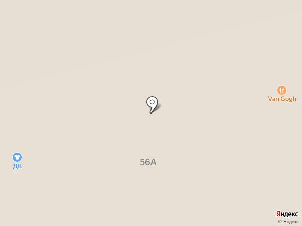 Stilnyashka на карте Казани