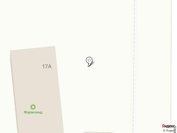 Phone Service на карте Казани