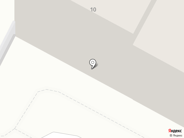 Аптека Оптовых Цен на карте Казани