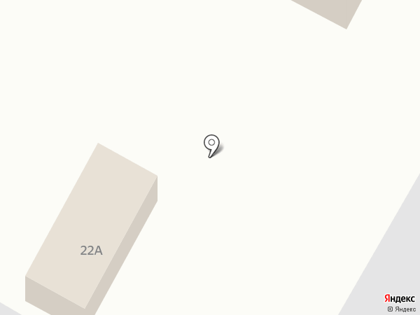 DENAVTO на карте Казани
