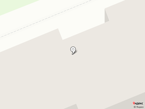 Мила_Бейкери на карте Казани