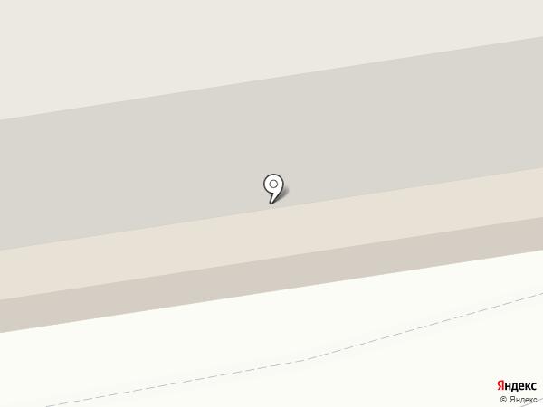 Мастерская по ремонту одежды на карте Казани