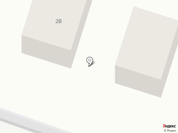 БанькоВо на карте Казани