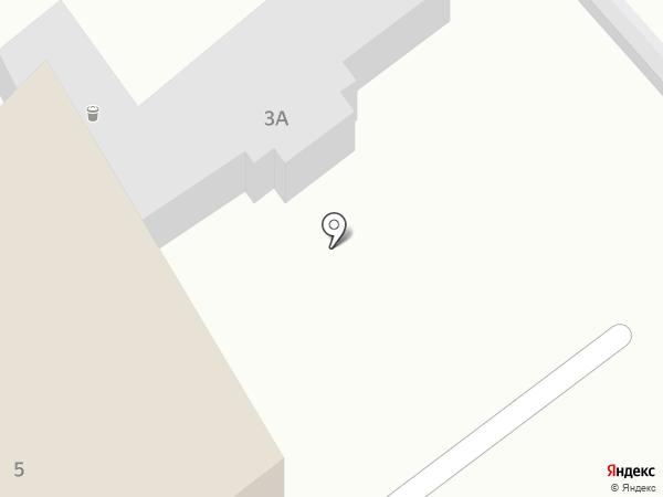 Мастерская по ремонту одежды и обуви на карте Казани