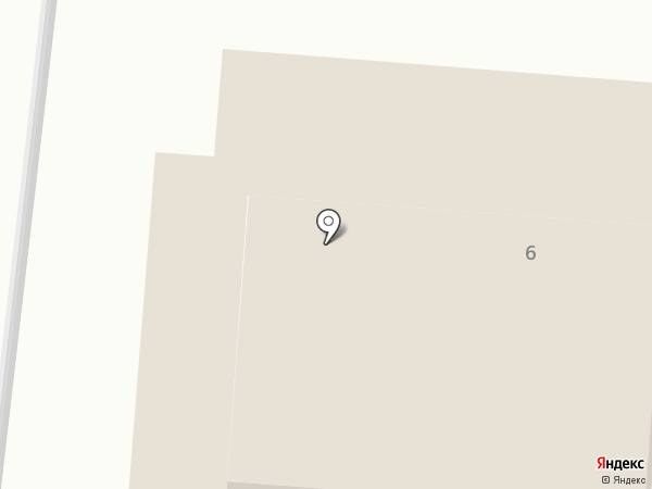 Атмосфера радости на карте Подстепок