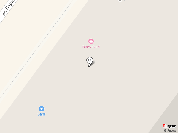 Violet на карте Казани