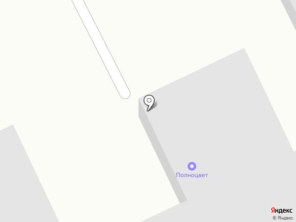 Turbodvs на карте Казани