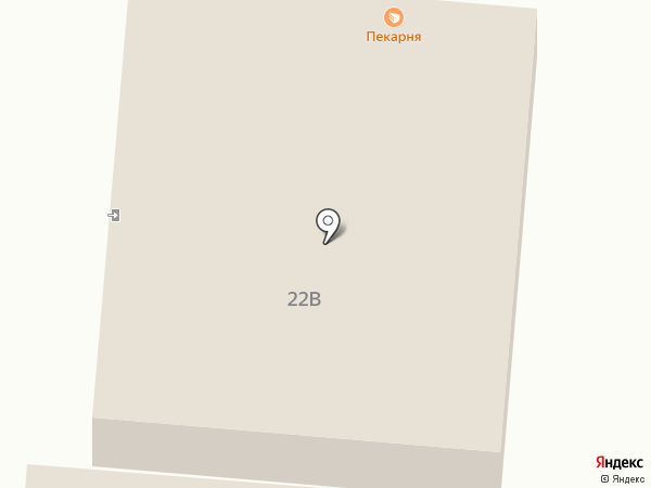 Банкомат, ФиаБанк на карте Подстепок