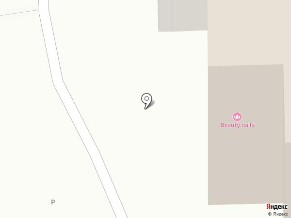 Слетать.ру на карте Казани