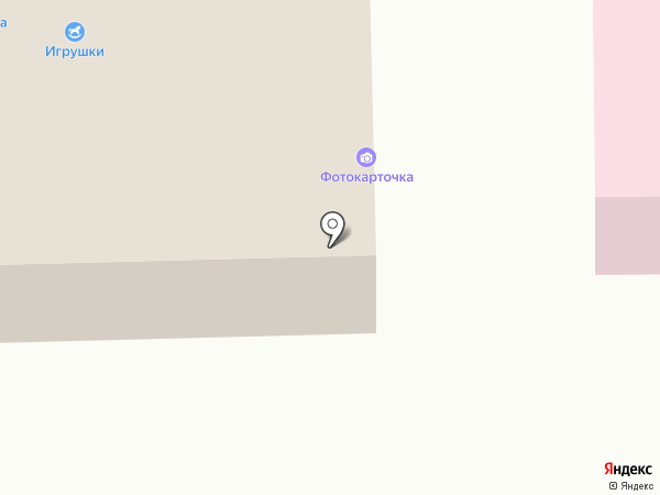Банкомат, Сбербанк, ПАО на карте Казани