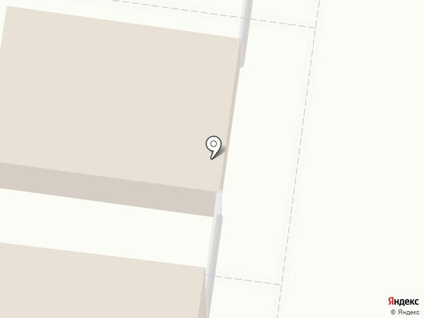Музей Л.Н. Толстого на карте Казани