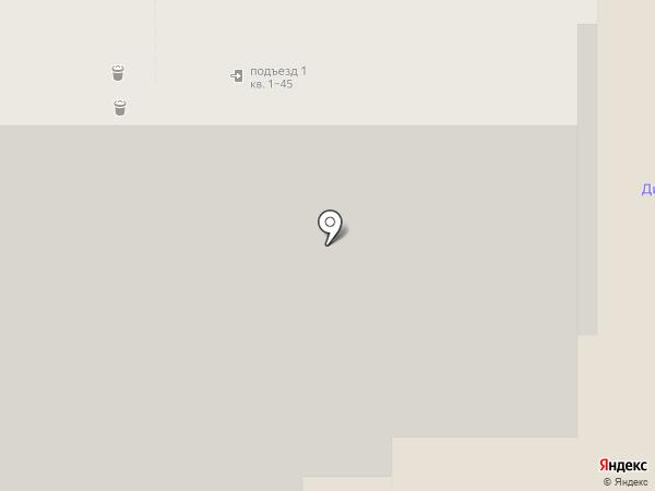 СитиСтом на карте Казани