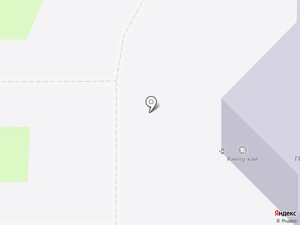 ГРАВЕР-ЛАЗЕР на карте Казани
