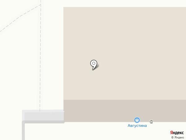 Melograno на карте Казани