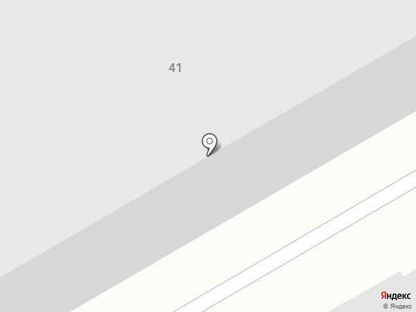 БИО ПРОДУКТЫ на карте Казани