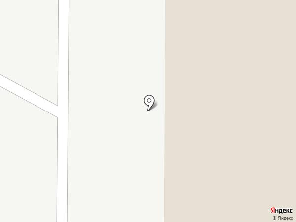 Diamant на карте Казани