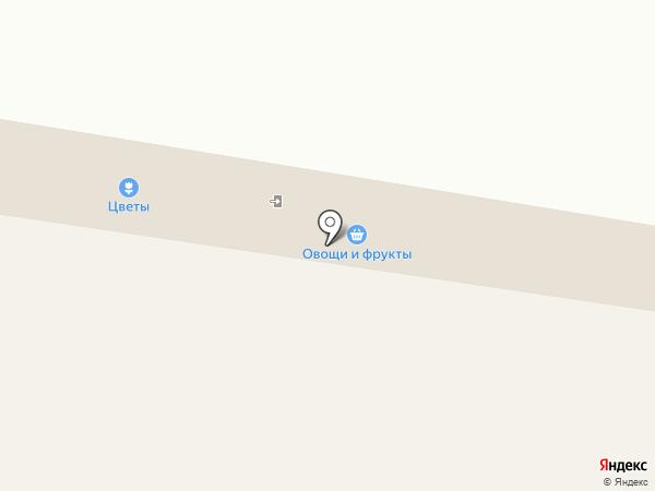 Банкомат, Мособлбанк, ПАО на карте Казани