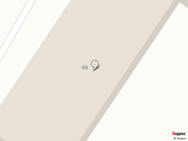 ФармБиоВет на карте Казани