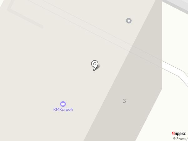 Сорви куш на карте Казани