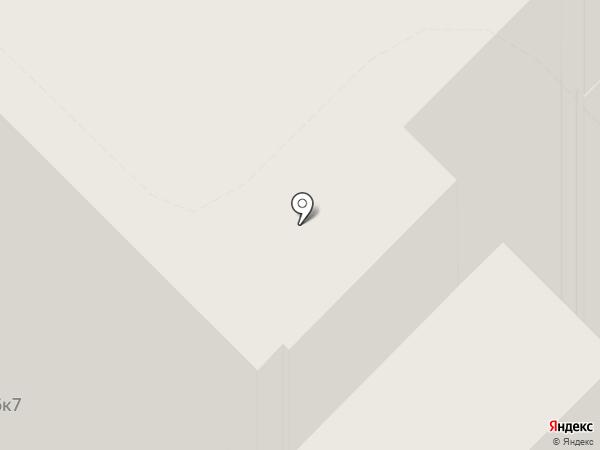 Бир маркет на карте Казани