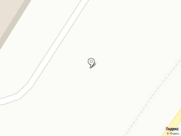 OceanAuto на карте Казани