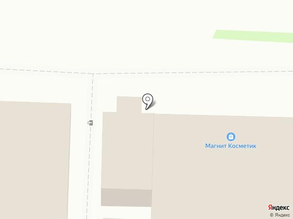 Наргиз на карте Казани
