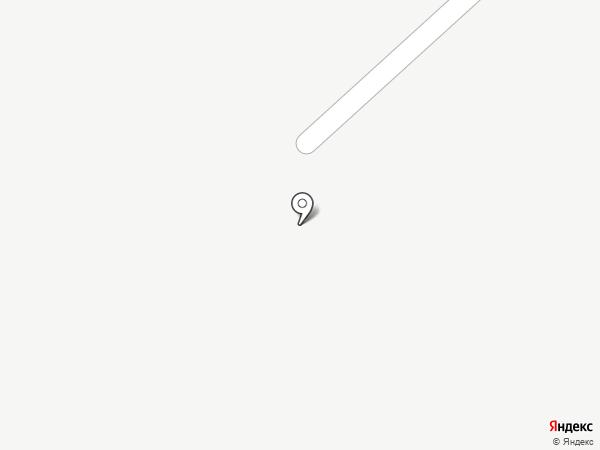 Вескол на карте Казани